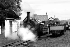 BLR 48046bwcr (kgvuk) Tags: trains locomotive railways steamtrain steamlocomotive winifred llanuwchllyn narrowgaugerailways blr balalakerailway llanuwchllynstation rheilfforddllyntegid 040st quarryhunslet