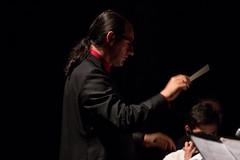 SHIHKAKUBI - Fabio Miguel Fuentes en los Paisajes Sonoros