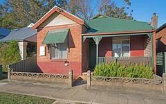 7 Smith Street, Mayfield East NSW