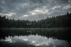 Gat van Berendsen (Roy Huetink) Tags: lake netherlands meer sony nederland vorden alpha6000 royhuetink