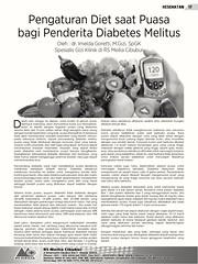 Tips #puasa #sehat #diabetisi #konsumsi #ibadah #rsmeilia #cibubur #depok #cileungsi #bekasi #bogor #jakarta #dokter (yudhihertanto1) Tags: rsmeilia bogor cileungsi konsumsi bekasi diabetisi dokter jakarta sehat cibubur ibadah depok puasa