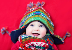217294390 (tigercop2k3) Tags: christmas new xmas blue winter red people baby white holiday snow playing cold color cute green wool girl beautiful hat childhood scarf laughing season happy person kid toddler infant funny colorful warm child little sweet background small year joy adorable happiness fair celebration cap newborn hood knitted cheerful celebrate isle caucasian
