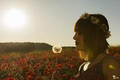 Bea_Primavera_002 (ThorinXX) Tags: primavera bea asfae
