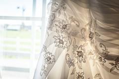 C&D Wedding (2 of 2) (Lolo Photo Co.) Tags: wedding summer arlington nikon50mmf14 nikond700 stillybrookfarm