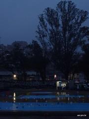 Chuva no fim de tarde (@profjoao) Tags: anoitecendo anoitecer aulanossa aulanossacom aulanossanet aulanossanetbr ceujaguare comunidade dajanela escola fimdedia fimdetarde fotonoturna jagaure jaguar joaocesar luzesdacidade luzesnoturnas paisagem paisagemnoturna paisagemurbana professorjoaocesargmailcom profjoaonetbr verprobr wwwwprofjoaonetbr chuva