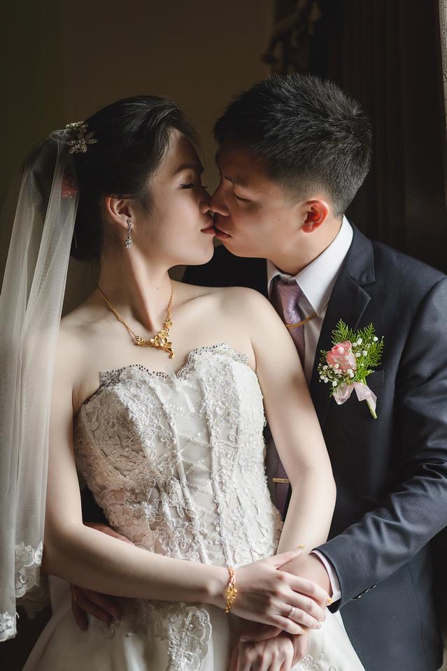 婚禮攝影-台南台灣大廚-0061