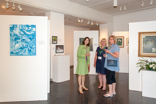 Reunion Alum Art Show (3)