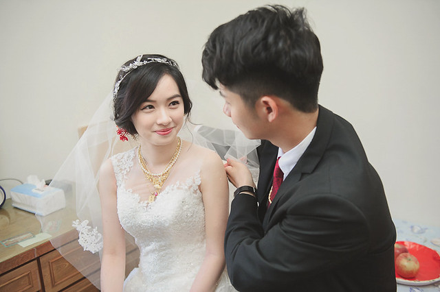 台北婚攝, 婚禮攝影, 婚攝, 婚攝守恆, 婚攝推薦, 維多利亞, 維多利亞酒店, 維多利亞婚宴, 維多利亞婚攝, Vanessa O-78