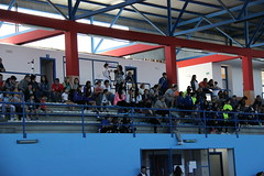"Campeonato Regional - II fase (Milladoiro, 11.06.16) <a style=""margin-left:10px; font-size:0.8em;"" href=""http://www.flickr.com/photos/119426453@N07/27567494241/"" target=""_blank"">@flickr</a>"