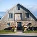 The County Cider Company | Prince Edward County Taste Trail