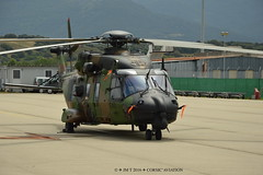 NH90 CAIMAN ARMEE DE TERRE (JM 29) Tags: nh90 alat helicoptre
