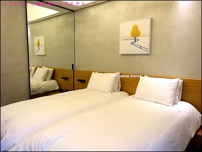 明洞Stay B hotel (32).JPG