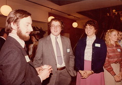 A2_18 (NSCDS Archives) Tags: holidayparty 1989 1980s a2 nscds nscdsarchives
