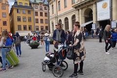 DSC05848 (Bjorgvin.Jonsson) Tags: city urban sweden stockholm sony gamlastan sonydscrx100