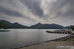 Travel To Japan, Part 5 Nikko photo [6] (notafred) Tags: japan nikko travelphotography ansermozphotographycom fredericansermoz