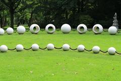 Het Park (hhschueller) Tags: eosm10 rotterdam nederland netherlands southholland オランダ