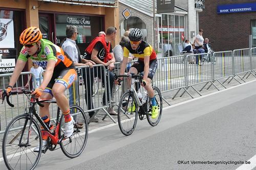 G-sport kasterlee (65)