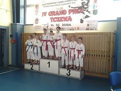 Grand Prix Tczew 14-05-2016
