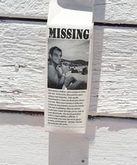 "Bombay Beach ""Missing"" (#0749) (DB's travels) Tags: california saltonsea"