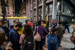 Relgios do Centro 160616-064.jpg (Eli K Hayasaka) Tags: brasil sopaulo caminhadanoturnapelocentro centro brazil elikhayasaka hayasaka caminhadanoturna apfel centrosp sampa restauranteapfel