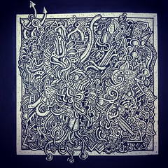 Zentangle pattern doodle (nikita_grabovskiy) Tags: pictures abstract black color art colors collage tattoo modern pen pencil print creativity design sketch cool artwork paint artist pattern arte image artistic drawing contemporary surrealism patterns paintings arts creative picture surreal drawings mandala images dessin tattoos peinture doodle zen artists painter prints doodles create draw crayon henna sketches dibujo couleur pintura artworks doodling artista tatuaje paining artiste mandalas tatouage lápiz искусство рисунки картина карандаш рисунок арт узор художник татуировка узоры zentangle zentangles