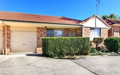 4/17 Tully Crescent, Albion Park NSW