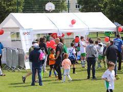 20160618 MWC 177 (Cabinteely FC, Dublin, Ireland) Tags: ireland dublin football soccer presentations 2016 miniworldcup finalsday kilboggetpark sessionseven cabinteelyfc mwc16 mwc16presentations 20160618