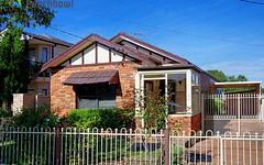 10 LANCELOT Street, Punchbowl NSW