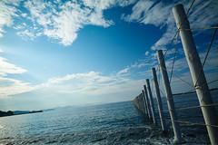SDIM1763 (1540851) Tags: japan sigma kanagawa shonan foveon dp0