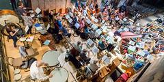 Chester Philharmonic Orchestra (Mark Carline) Tags: chesterculture chesterphilharmonicorchestra chester chestercathedral elmer leonardbernstein coates goodwin johnwilliams themagnificentseven schindlerslist 633squadron dambusters et westsidestory