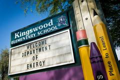 _DSC6874 (betterbuildings) Tags: arizona betterbuildingschallenge departmentofenergy dysartunifiedschooldistrict kingswoodelementaryschool surprise