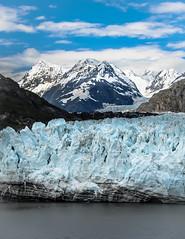 Glacier Bay, Alaska (valerie.toalson) Tags: glacier alaska