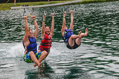 IMG_0303 (Crossings Camps) Tags: waterfront watersports lakefront cedarmore2016