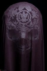 IMG_5163 (m.acqualeni) Tags: sculpture metal dark de dead death skull noir mort gothic goth manuel morbid alain gothique mtal fond tete tte morbide belino acqualeni