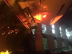 Phish SPAC 2016 (c.thomas.huff) Tags: phish phishead phisherman summer tour 2016 4thofjuly saratoga springs front row spac new york kuroda light show possum lawnboy page trey mike jon fishman euphoria energy galaxy blast off blaze on 2001 bug antelope ocelot