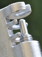 immer dabei (nirak68) Tags: deutschland flickr lbeck tool fahrrad ger werkzeuge woche19 178366 kettennieter fahrradwerkzeug universalwerkzeug schleswigholsteinkreisfreiehansestadtlbeck 2016ckarinslinsede 52wochenfotochallenge