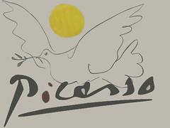 Peace Friede Paix Pax paz     mir shalom vrede (Marco Braun) Tags: symbols peace friede paix pax paz mir shalom vrede taube dove pigeon