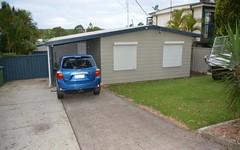 25 Larapinta Street, Gwandalan NSW