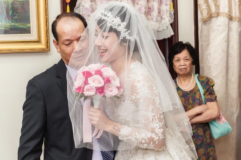 新店彭園-台北婚攝-3531