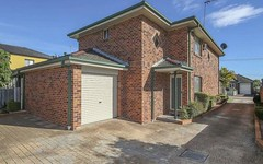 2/2 Hall Street, Merewether NSW