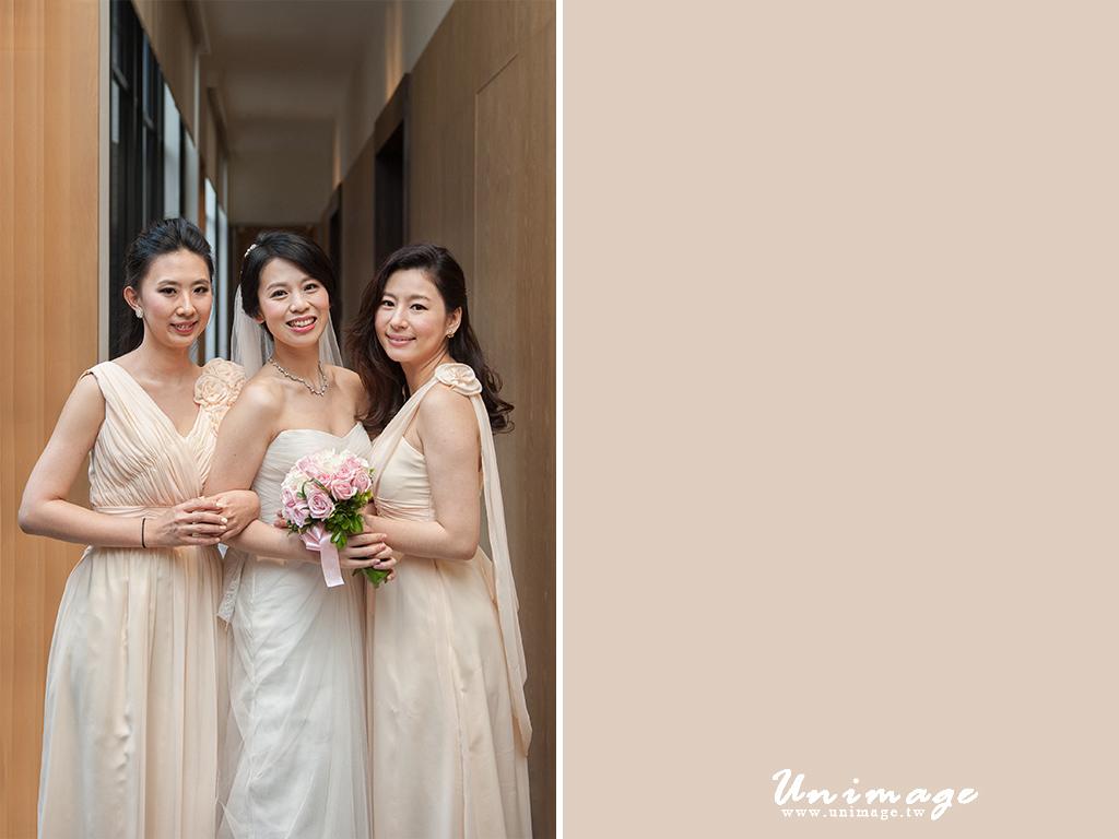婚禮記錄上翔與品融-159