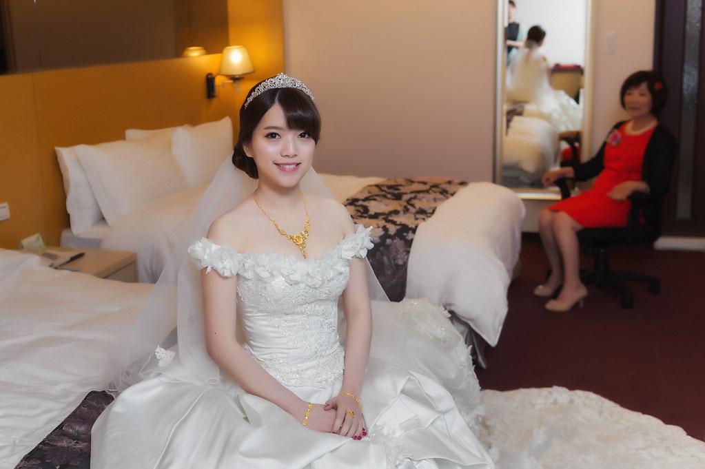台中兆品酒店-台北婚攝-138