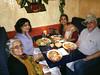 Toronto-15.47 (davidmagier) Tags: friends food toronto ontario canada david hats can aruna mataji