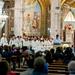 congrès des prêtres