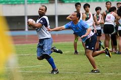 DPP_0006 (pingsen) Tags: rugby taiwan      20130426