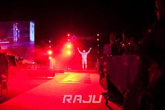 slt_raju_11_pro_087 (MMA Raju) Tags: raju laan klink mma mixedmartialarts mmaraju sportlikvabavitlus mmaee estonianmma mnnimgi