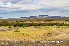 Oudebaaskraal, Tankwa Karoo National Park, Western Cape, South Africa (Ulrich Mnstermann) Tags: africa travel holiday southafrica vakantie location afrika ferien reise reizen westerncape tankwakaroonationalpark oudebaaskraal 1305southafrica tankwariver tankwarivier