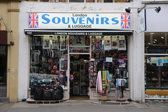Souvenirs (SReed99342) Tags: uk england london souvenirs queensway