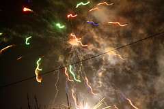 IMG_0827 (Harold R Cologne) Tags: life park street camera travel people color beautiful canon wonderful river germany fun deutschland fire photography lights see licht living photo interestingness amazing cool interesting colorful published foto shot fireworks photos shots near candid cologne köln line used fotos online works wikipedia cracker re moment dslr must rhine koeln crackers crowds lichter fotography gathered on reused kölner intresting deutschlan leucht