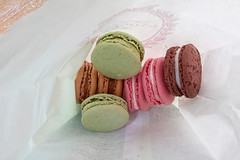 laduree (Macaroons) Tags: